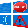"Windows 10 ""Free Upgrade"" We repeat Our Advice: Stop and Think!"