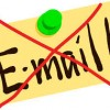 Email problem for cbits.net  users  23rd Sept 2015