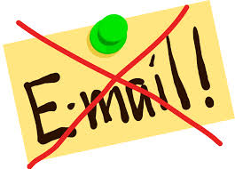 noemail